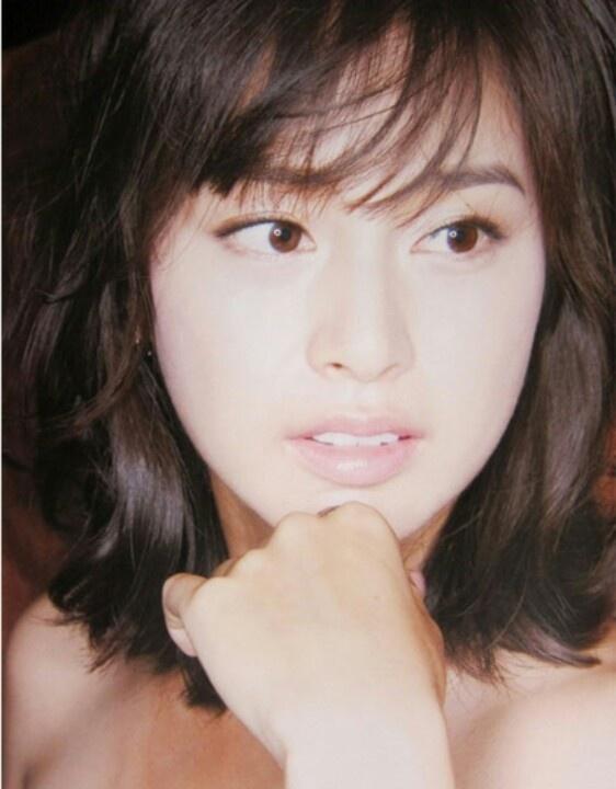 Kim TaeHee 김태희 #korean