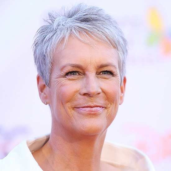 Embrace your gray hair with our tips for looking chic and modern with your silver style.