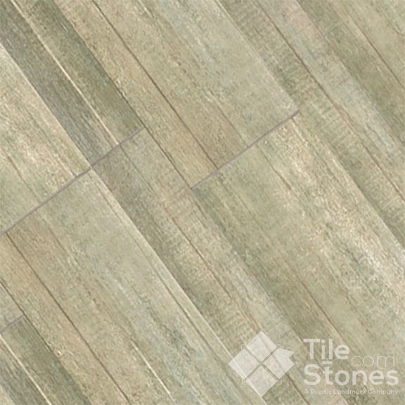 59 best images about wood porcelain on pinterest teak tile looks like wood and porcelain tiles. Black Bedroom Furniture Sets. Home Design Ideas