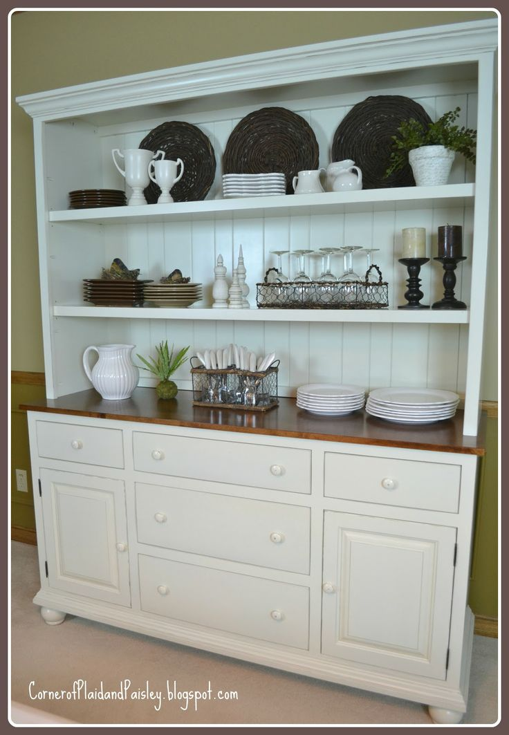 64 best hutch love images on pinterest | furniture ideas, home and