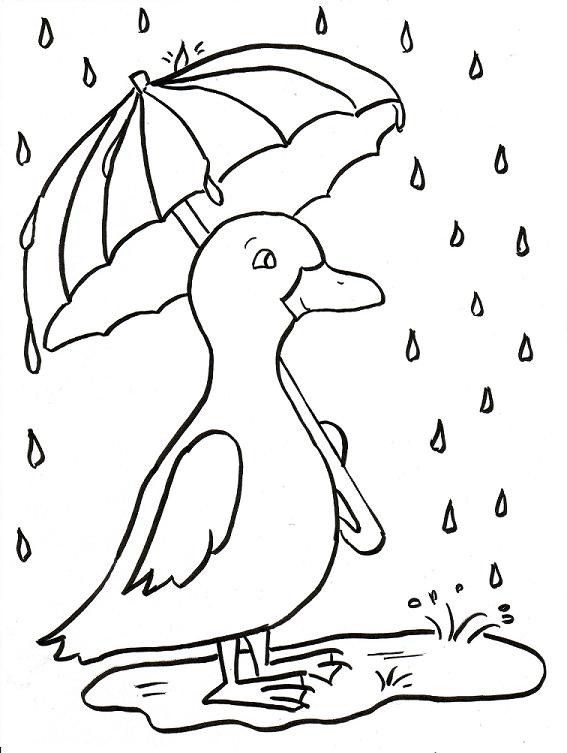 Free Coloring Pages Com Free Coloring Pages And Reference Art Starts For Kids Spring Coloring Pages Free Coloring Pictures Witch Coloring Pages