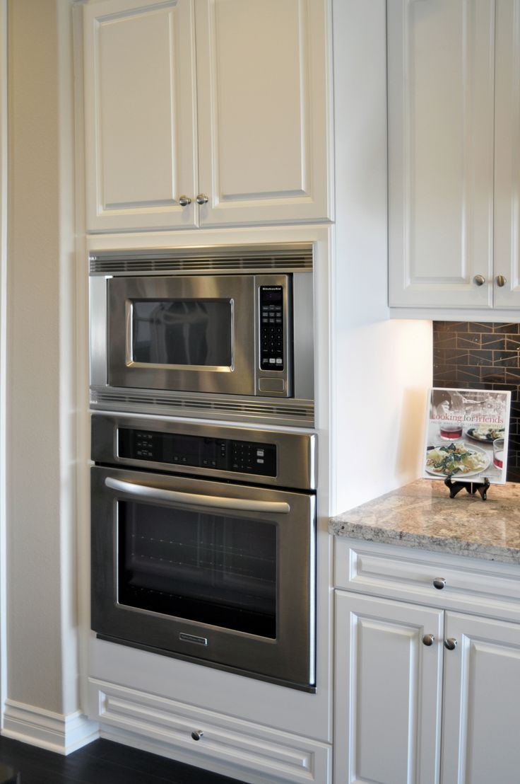 17 best images about frameless cabinetry hamilton for Thermofoil cabinets