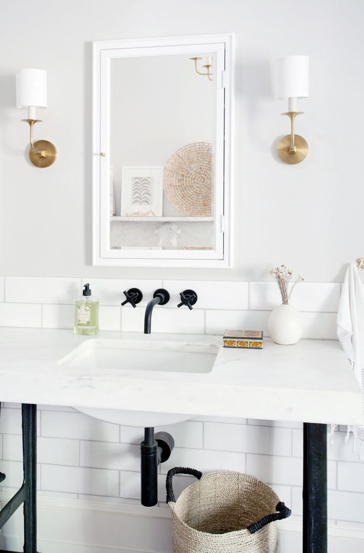 722 best Bathrooms images on Pinterest | Bathroom, Bathrooms and ...