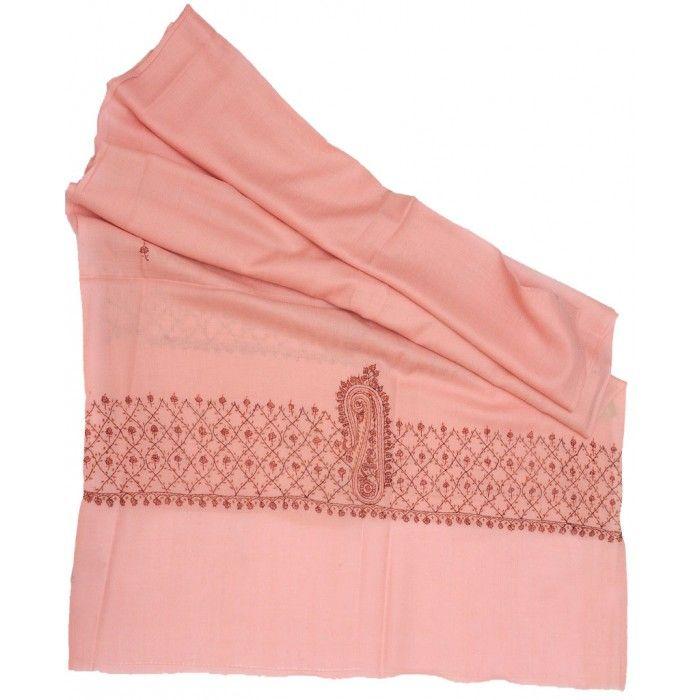 Tosha Paldar Shawl  http://www.indiancraftsmen.com/accessories/shawls/tosha-paldar-shawl-tpsh0134
