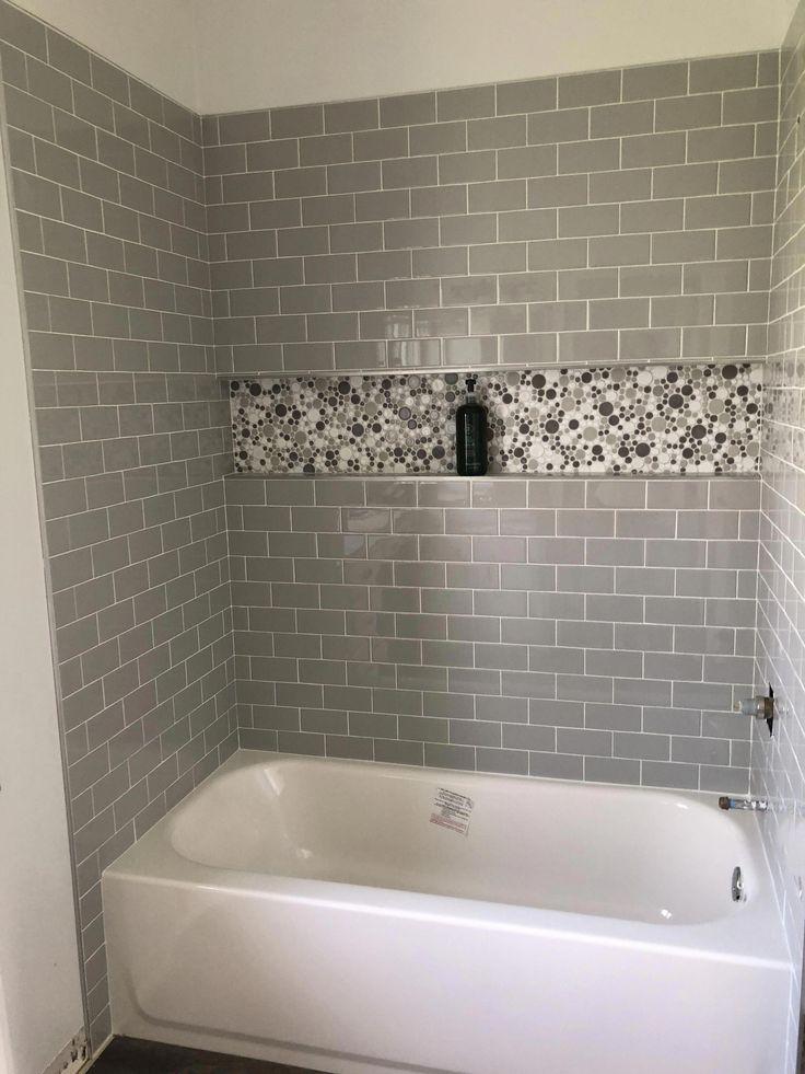 Jolly Bathroom Remodel Diy Look At Here Now Amazing Bathroom Remodels Amazing Bathrooms Bathrooms Remodel