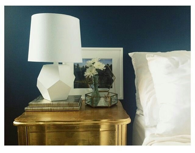 17 Best Images About Benjamin Moore Paint Colours On