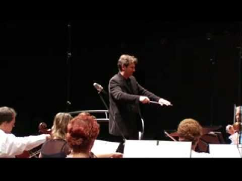 17 best images about classical on symphony orchestra b minor and nocturne