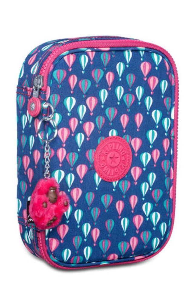 730c92093 Pin de Mariangel materano em colegio em 2019 | Pencil pouch, Cute backpacks  e School bags