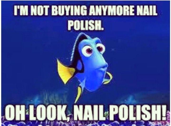 6945ed74e243da873661e1fdc588ca32 book jacket nail tutorials 10 best nail memes images on pinterest nail memes, chevron nails