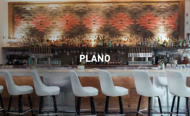 Online menus, items, descriptions and prices for Smoke Plano - Restaurant - Plano, TX 75093