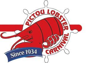 Pictou Lobster Carnival July 10-12