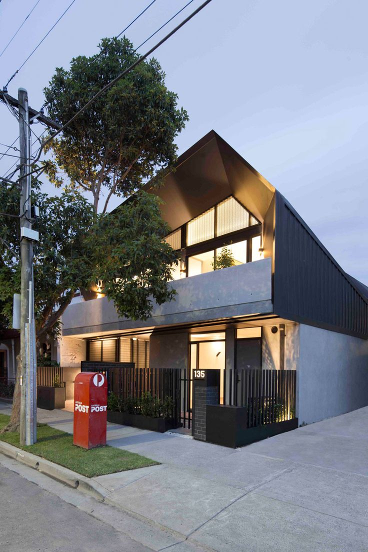 412 best australian architecture images on pinterest australian