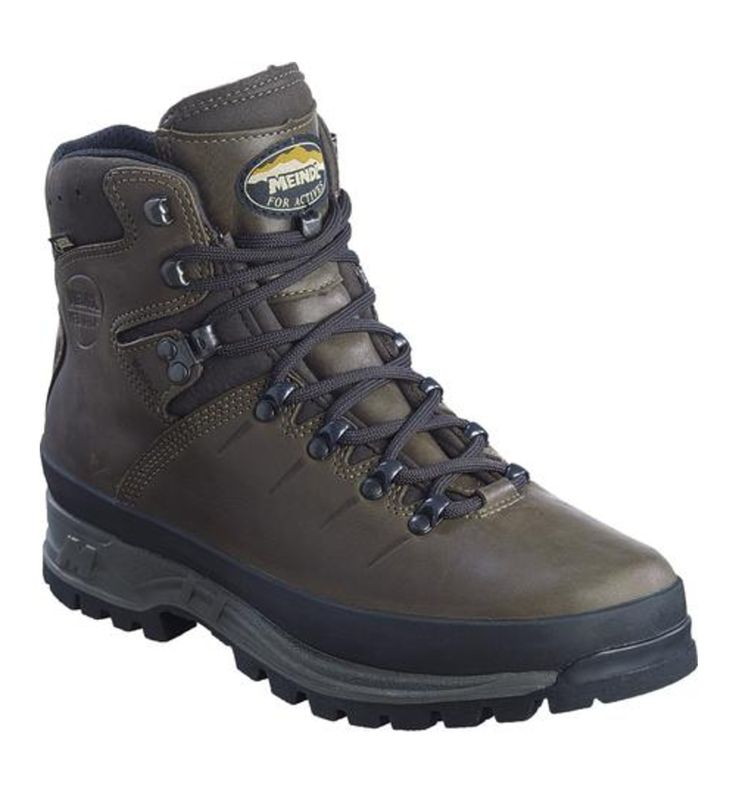 Meindl Boots. Available in the hippest hiking stores. Traditional boot company.  https://meindl.co.nz/products/copy-of-bhutan-mfs?variant=20051664452