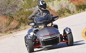 Image result for motor scooters nz three wheeled