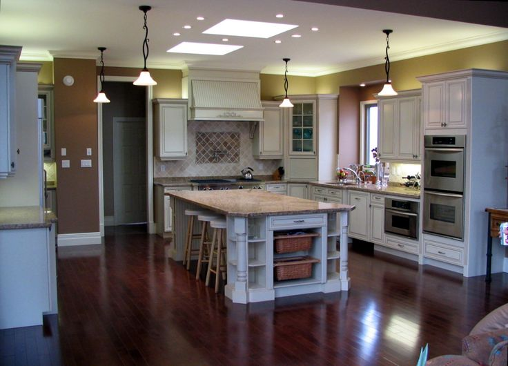 Kitchen Craft Cabinets Seashell Best Kitchen Design