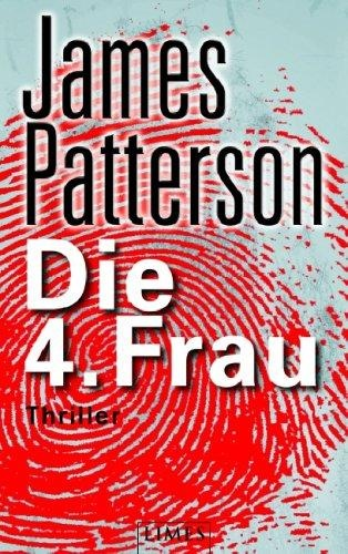 4th of july james patterson read online