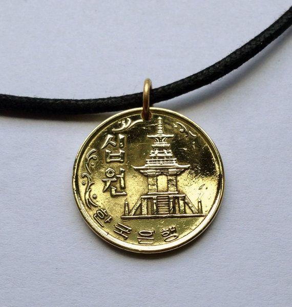 Korean coin 10 gms : Monaco ico uk login