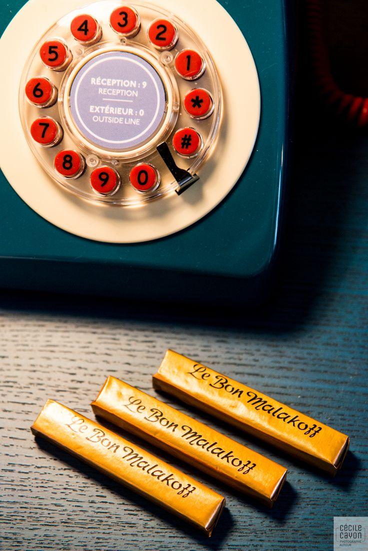 The best ideas about vieux telephone on pinterest vieux