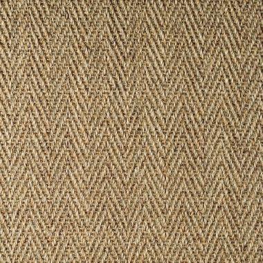 herringbone carpet