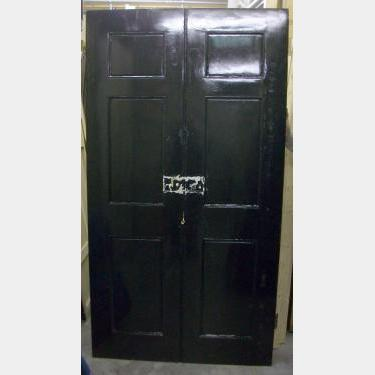 No 10 Downing Street location door for 6 John Adam Street 2030 x 1020. Item Number: 1140012. To prop hire our 10 Downing Street props, call 020 8963 9944 or email: mail@stockyard.tv quoting 'PINTEREST' for more information on this item.