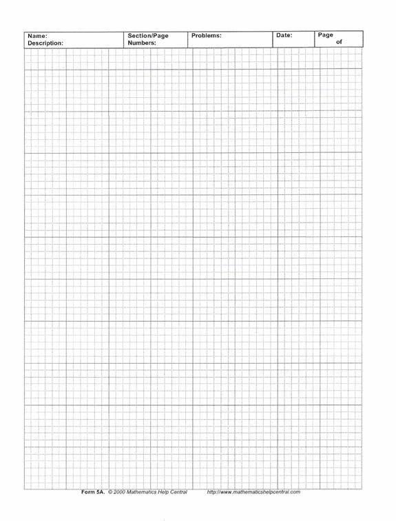 best 25  printable graph paper ideas on pinterest