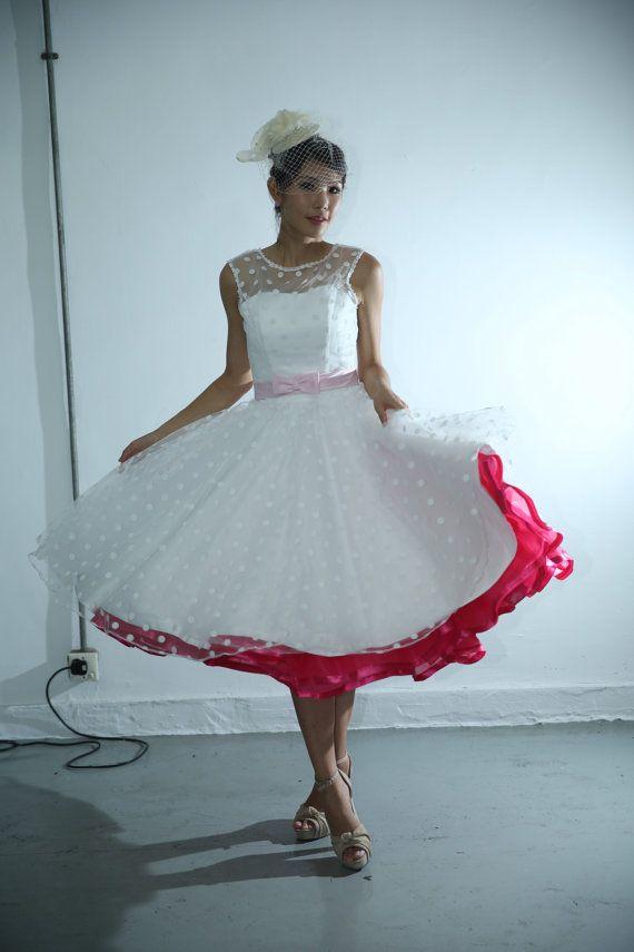 63 best Wedding Dress Ideas images on Pinterest   Homecoming dresses ...