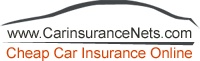 There are many benefits of cheap car insurance with no down payment especially for people of low income group. Car insurance is as important as a driver's license and so it is a must for every car owner. You need to use the car for many purposes such as work, school, doctor's appointments etc. but might have shortage of cash to pay for the insurance. Hence, it is best to get cheap car insurance with no down payment.