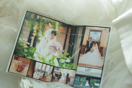 今年4月、リストランテASO様へのブーケ、そして 花嫁さまと花婿様。 御色直しのこ...
