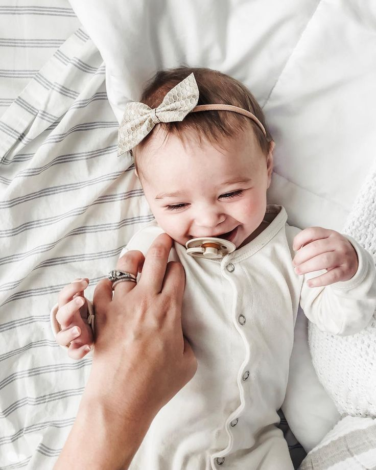 So Sweet With Images Baby Fever Cute Kids Baby Girl Clothes