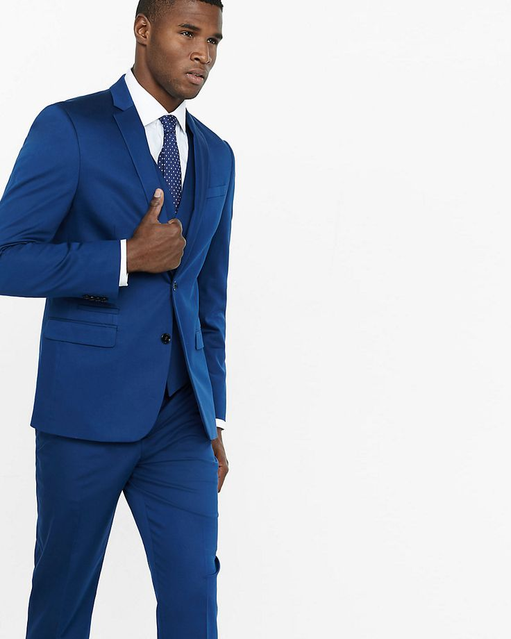 Best Color Combos For Light Colored Suits Mens Fashion