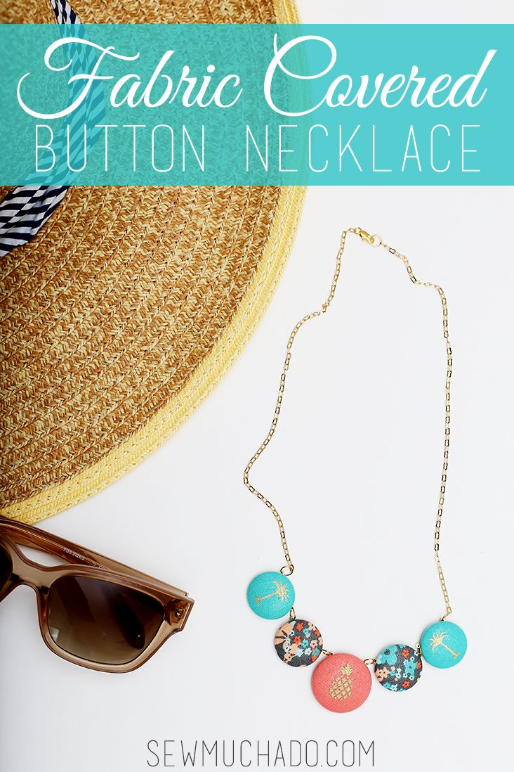 Best Buttons Ideas Ideas On Pinterest Button Button Art - Bright diy layered button necklace