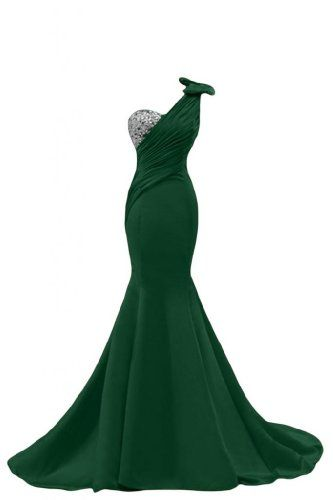 Sunvary Sexy Mermaid Prom Gowns for Pageant Formal Dresses Long Hunter Green US Size 2- Hunter Green Sunvary http://www.amazon.com/dp/B00KNHVDXI/ref=cm_sw_r_pi_dp_hZQ5tb0N53WTD