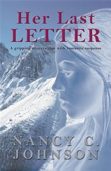 In the Colorado mountain town of Glenwood Springs not far from Aspen artist/photographer Gwyn Sanders discovers a cryptic letter her sister Kelly left behind. The victim of a deadly hit and run Kelly…  read more at Kobo.