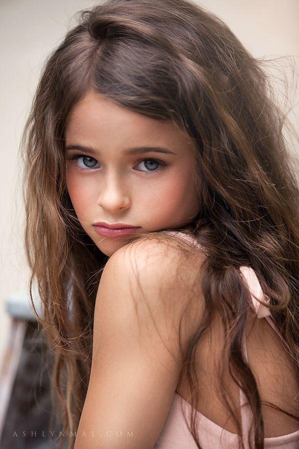 Ashlyn Perkins | Ashlyn Mae Photography (ashlynmae.com)  Follow Ashlyn Mae Photography on Facebook: www.facebook.com/ashlynmaephotography