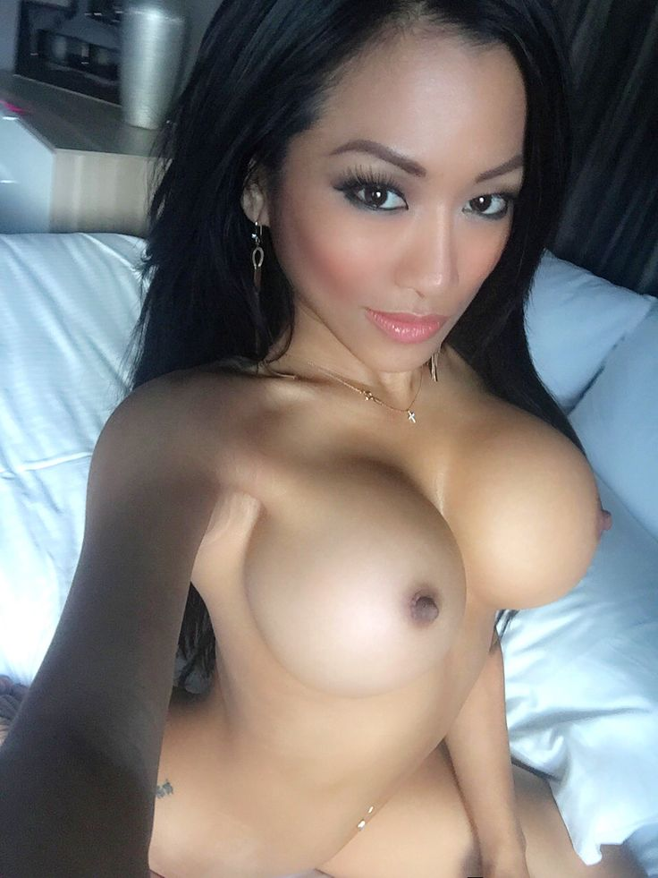 sexy asian girls with big boobs