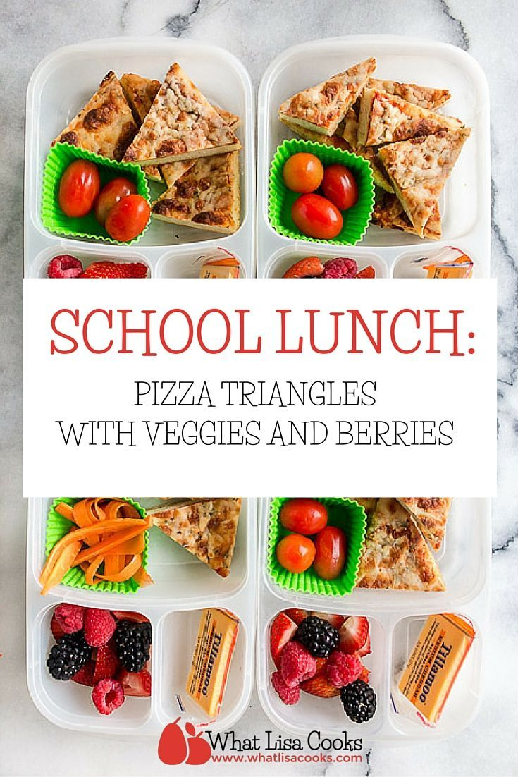110 best Healthy Kids Lunches images on Pinterest   Breakfast ...