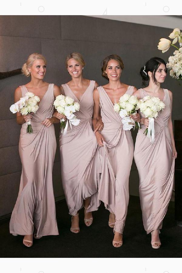Bridesmaid Dress For Cheap Bridesmaiddressforcheap Custom Bridesmaid Dress Custombri Mermaid Bridesmaid Dresses Modest Bridesmaid Dresses Bridesmaid Dresses