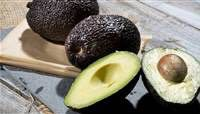 How to ripen avocados fast and more Memorial Day BBQ hacks