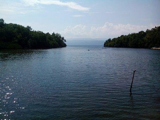 Banggai Kepulauan