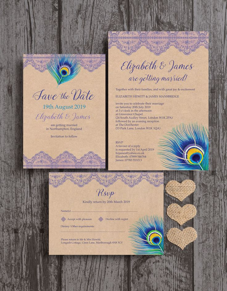 wedding invitations peacock theme%0A The World Cities Map