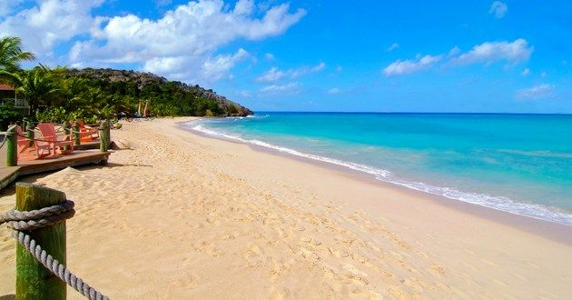 Galley Bay in Saint Johns, Antigua And Barbuda - All Inclusive Deals...-MLMBT7nK