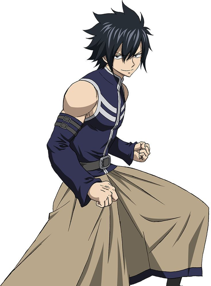 8235 best images about fairy tail on pinterest
