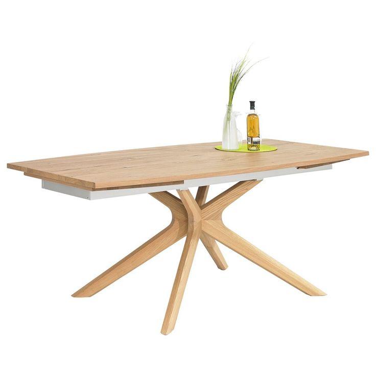 Die besten 25+ Altholz eiche Ideen auf Pinterest alte Eiche - Schmale Tische Für Küche