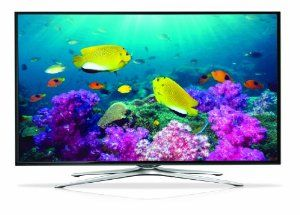 Sony XBR-55X900A 55-Inch 4K Ultra HD 120Hz 3D LED UHDTV by Sony    http://www.60inchledtv.info/tvs-audio-video/televisions/samsung-un46f5500-46inch-1080p-60hz-slim-smart-led-hdtv-com/