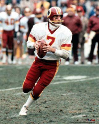 washington redskins super bowl victories | Super Bowl Quarterbacks: Ranking the QB Matchups of All 44 Super Bowls