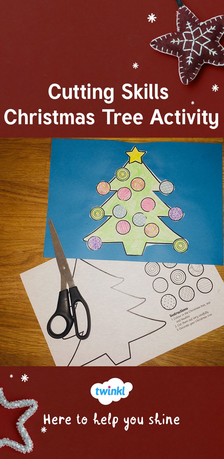 Pin On Parents Teaching Resources Ideas And Crafts