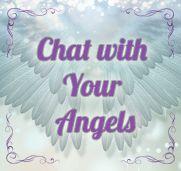 Best Free Angel Card Readings | Angel Messenger Readings