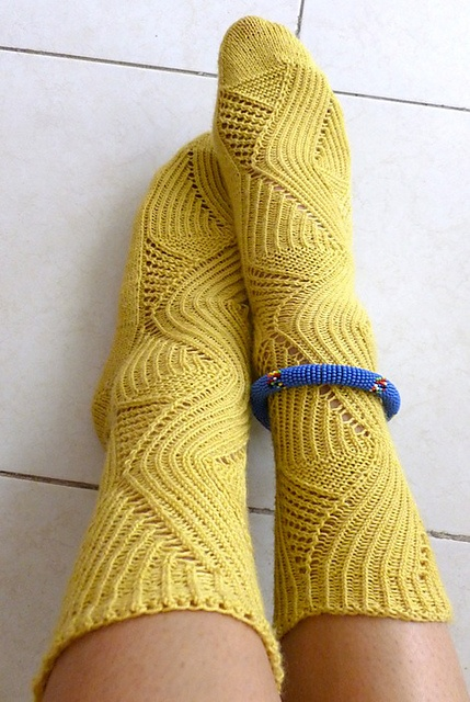 Free - Ravelry: Project Gallery for Magic Mirror pattern by Jeannie Cartmel