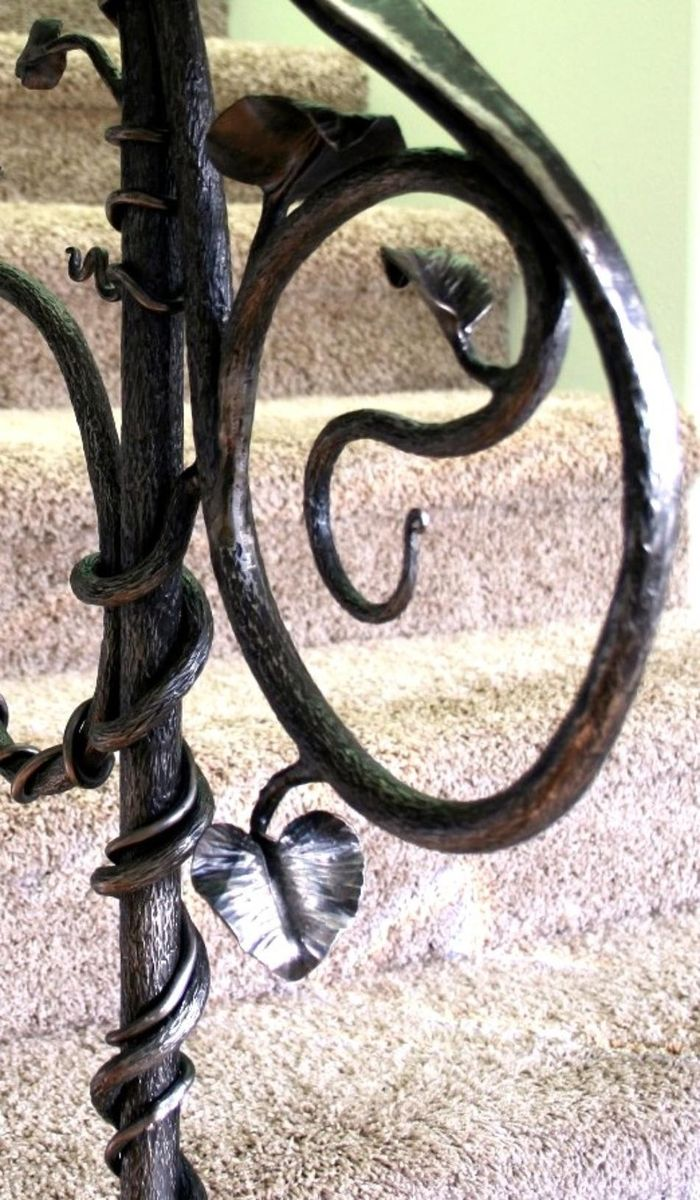 Pin antique garden gates in wrought iron an art nouveau style on - Find This Pin And More On Art Nouveau Xxi House Garden