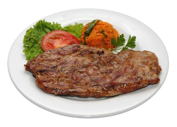 bistecca - Cerca con Google